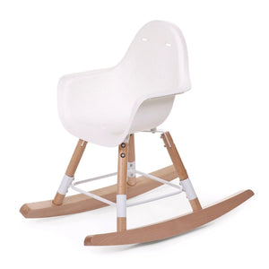 Rocking Bars for Evolu 2 High Chair | Urban Avenue