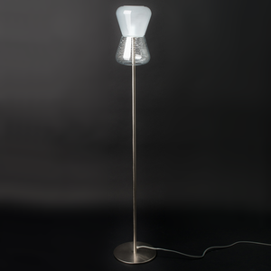 Koro Floor Lamp | Urban Avenue