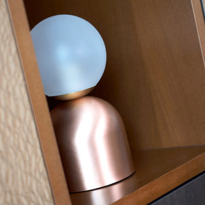 Bonbon Table Lamp | Urban Avenue