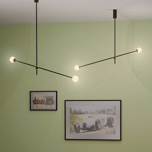 SI Suspension Light | Urban Avenue