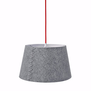 Alice Pendant Light | Urban Avenue