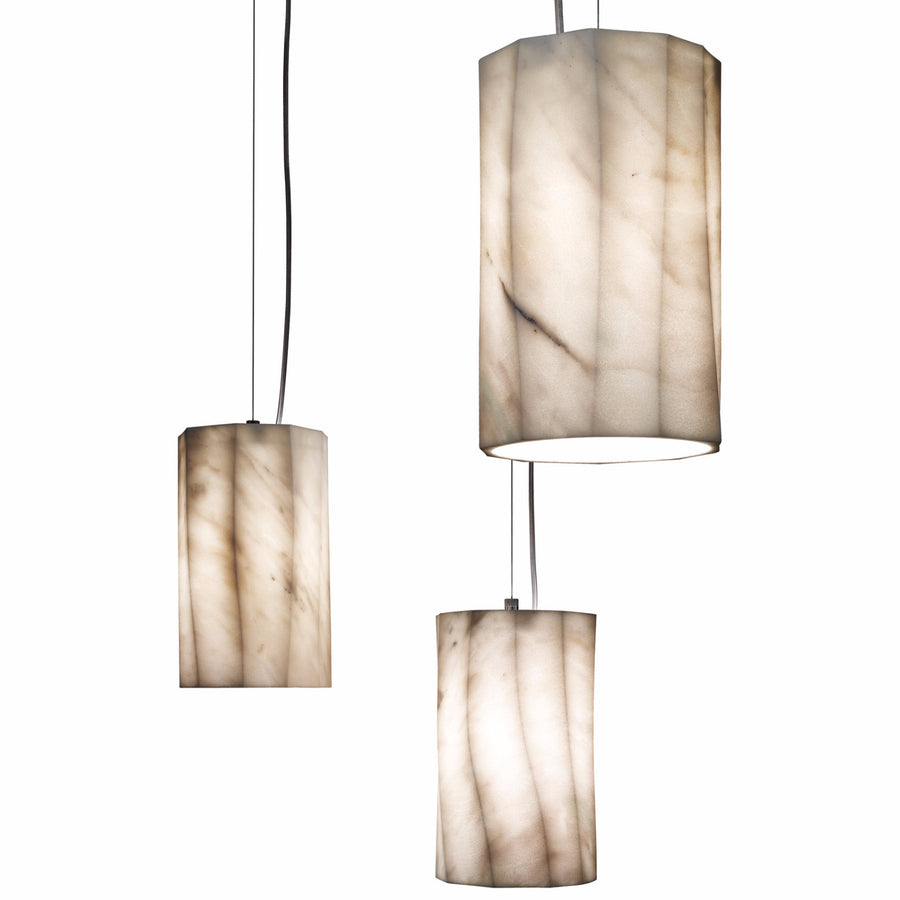 Fiamma Pendant Light | Urban Avenue