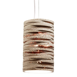 Strato Pendant Light - Small | Urban Avenue