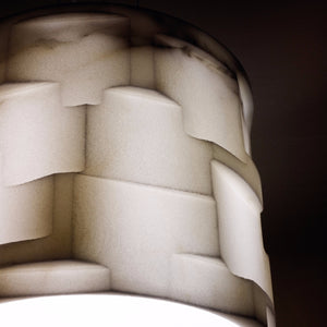 Totem Pendant Light | Urban Avenue