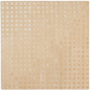 Food Series Rug | Urban Avenue