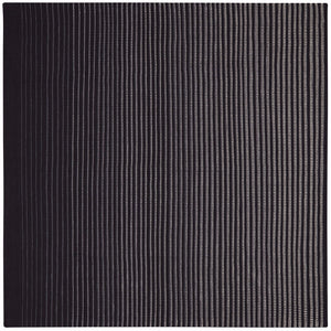 Shading Stripes Rug | Urban Avenue