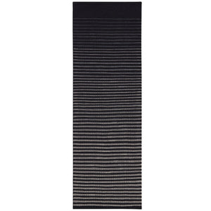Shading Stripes Runner | Urban Avenue
