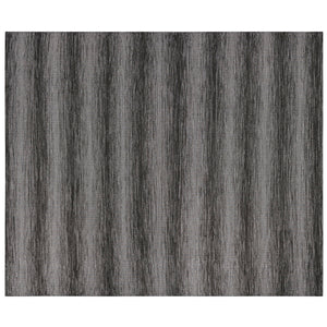 Surface Waves Rug - Grey | Urban Avenue