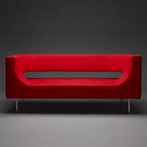 SSS! Sofa | Urban Avenue