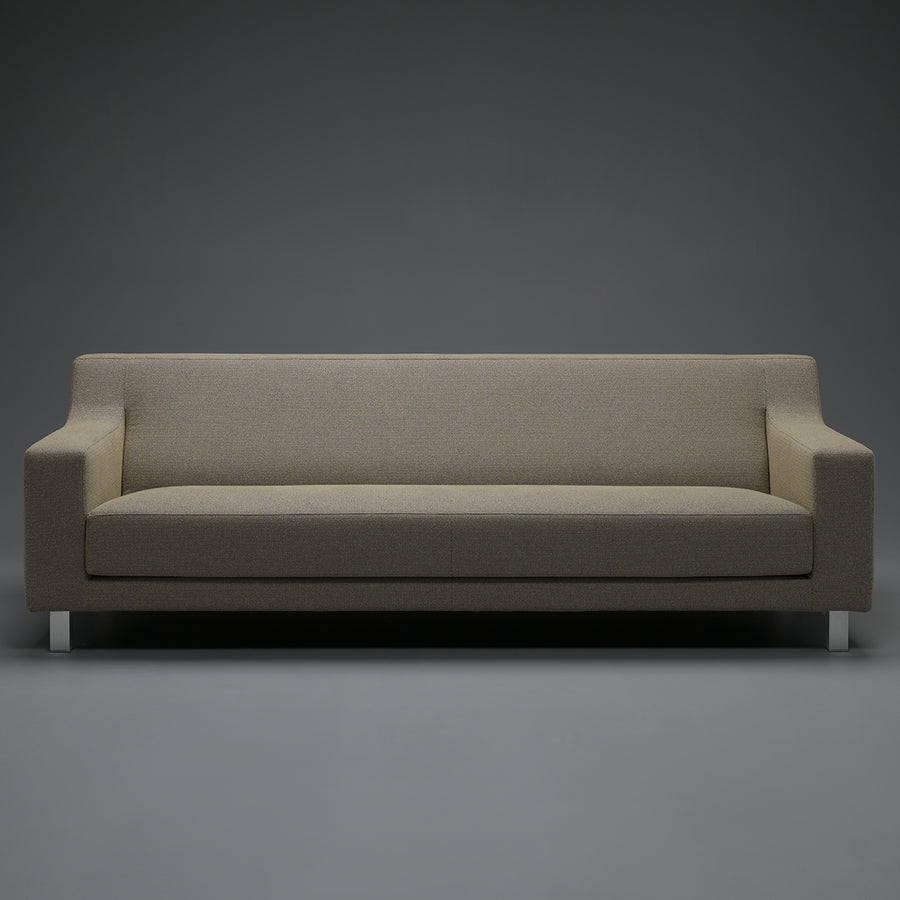 Zigi Sofa | Urban Avenue