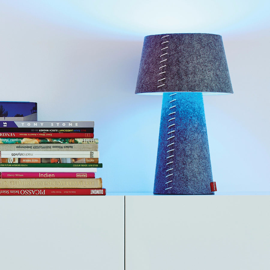 Alice Table Lamp | Urban Avenue