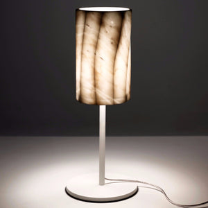 Fiamma Table Lamp | Urban Avenue