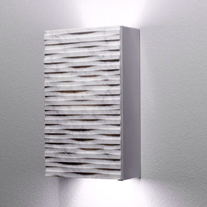Pedra Wall Light | Urban Avenue