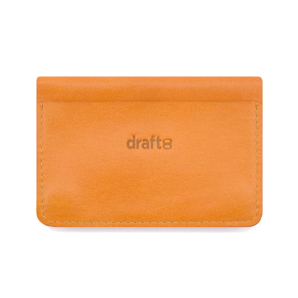leather, leather wallets, wallet, mens wallet, minimalist wallet, leather bags, shop, card holder, draft-8
