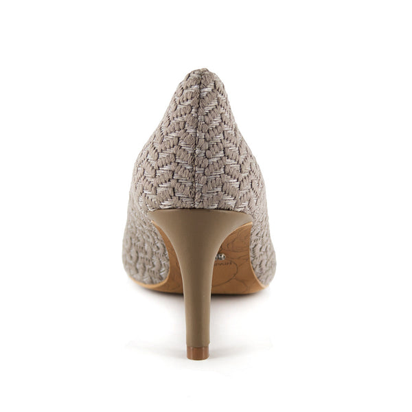 Loca Lova Escarpin, zapato, talon, tacón, tacones, Stiletto, salón, mode, Loca Lova, moda, leather lining, escarpins, chaussures femmes, calzado mujer, heels, pumps, stiletto, fashion
