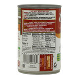 Campbell's Low Sodium Chicken with Noodles Soup 10.75 Ounce Cans