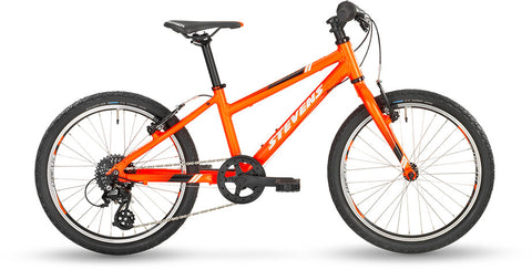 "Stevens Beat SL 20"" Kids Bike"