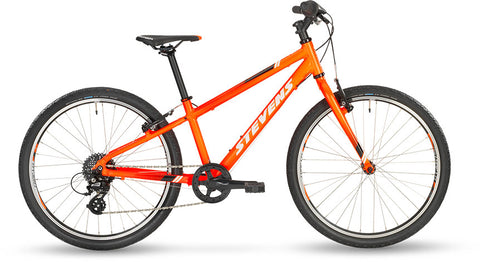 "Stevens Beat SL 24"" Kids Bike"
