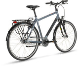 Stevens Corvara Gent City Bike
