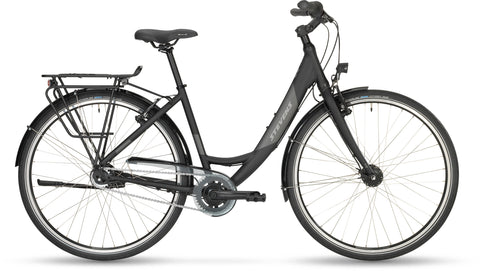 Stevens Elegance Lite Forma (Ladies) City Bike