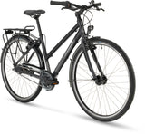 Stevens Elegance Lite Lady City Bike