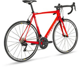 Stevens Izoard Carbon Fibre Road Bike