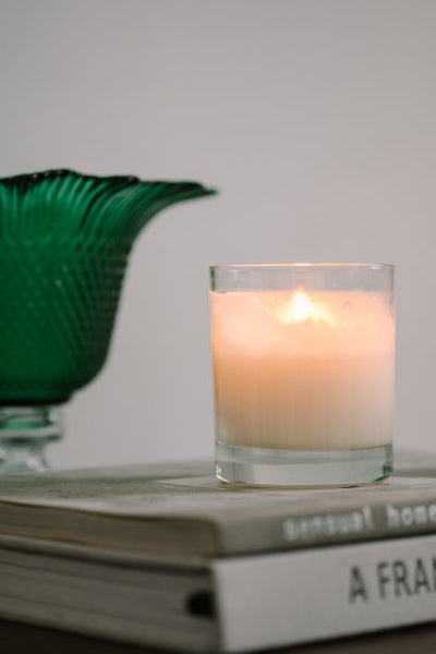 COMFORT ZONE | home fragrances