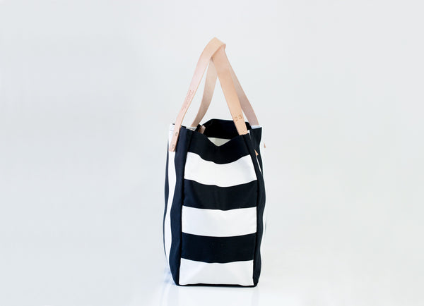 UNOMONO | vertical tote bag