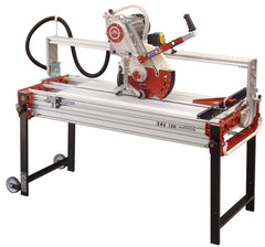 Saws For Cutting Porcelain Tiles And Stone