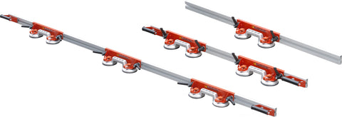 RM17 169DTN Handling Device Easy-Move  Slabs Up To 320cm