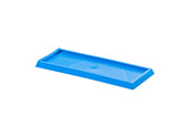 Replacement rubber pad for Raimondi Grout float 136GM02D