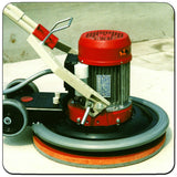 Maxititina a dual purpose machine for the tiling industry 219GB
