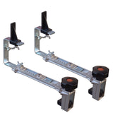 RM14 171 Speed Step Setter Pair