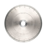 Diamond Disc 200mm Segmented For Porcelain 179SET200SP