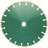 Diamond Disc 300mm Segmented For Granite And Marble 179SET300G