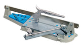 Tile cutter Raimondi