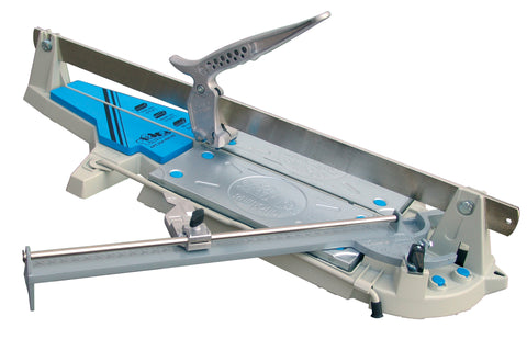 Tile cutter 254RAI63 Raimondi