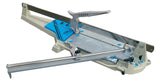 Tile Cutter Bi direction 254RAI75 cuts 75cm