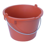 289CICO 27LTS. Bucket With Handle