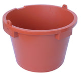 Raimondi 27 Lt bucket