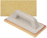 Epoxy Disposable Sponge Raimondi 395U/GCEL