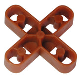 10mm Cross Tile Spacers Raimondi