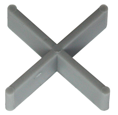 2mm tile spacer x 7mm high Raimondi