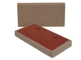 Raimondi Replacement Quick Change Sponges 17x34xh4cm