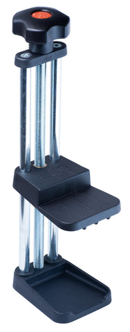 RM14 131 1 Krick Krock Wall Levelling Guide Max30CM