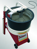 RM06 110 GB Iperbet 115V60Hz with 2 buckets 45litres