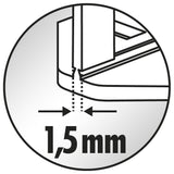 Raimondi 1.5mm joint clip