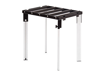 Self Standing Five Roller Tile Bench 70x50cm