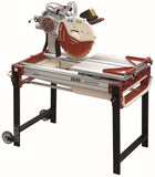 Tile saw SA80 With 360mm Segmented blade 110V 50HZ