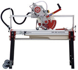 Zoe 105 tile bridge saw